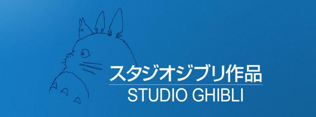Studio Ghibli and the Imagination of Hayao Miyazakis