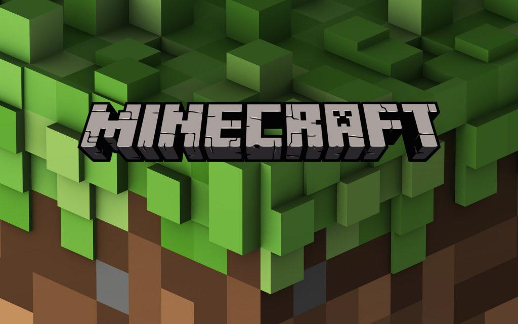 Minecraft's Effect on Institutional Organization